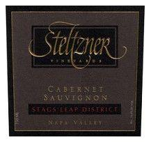 Steltzner Vineyards Cabernet Sauvignon Stags Leap District
